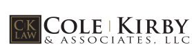 Cole Kirby & Associates, LLC